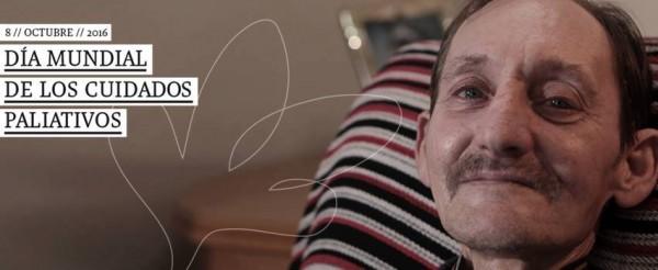El dolor en cuidados paliativos