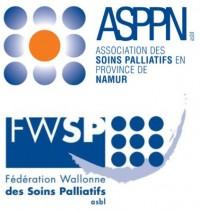7e Colloque Wallon des Soins Palliatifs (7th Walloon palliative care conference)