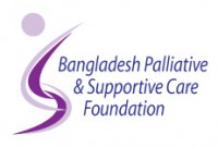 Breast Cancer Awareness and Palliative Care -Community Awareness