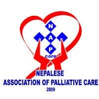 Interaction Program to mark the World Hospice and Palliative care Day