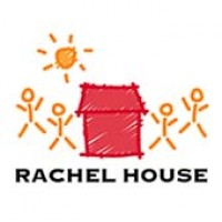 Rachel House – palliative care for Indonesian Children