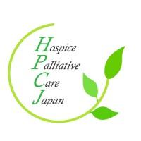 Hospice Palliative Care Week