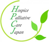 Hospice Palliative Care Week