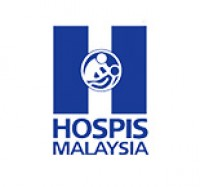 Gala dinner: Voices for Hospices