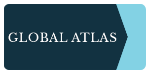 global atlas