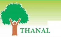 National webinar and palliative care awareness week