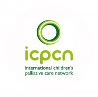Promote ICPCN e-learning module on pain assessment and management