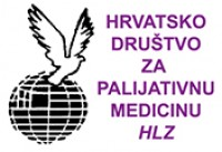 Hospital Palliative Care