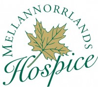 10 Years with Mellannorrlands Hospice