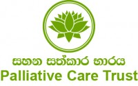 Press Publication about Palliative Care in Sri Lanka