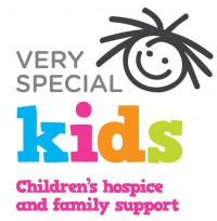 Very Special Kids Therapy Showcase Day