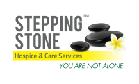 Community invited to Stepping Stone Hospice's CEO Tea