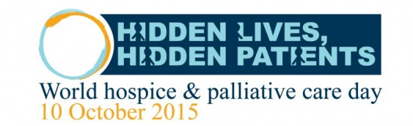 Hidden Lives, Hidden Patients
