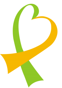 Hospice Palliative Care Awareness Week