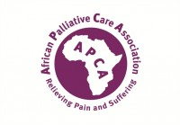 6th International African Palliative Care Conference