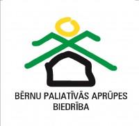 World Hospice &Palliative Care Day in Latvia