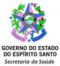 II Interdisciplinary Meeting of Palliative Care of the Dorio Silva State Hospital