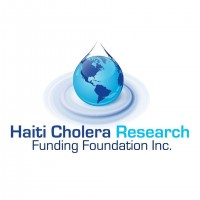 Haiti Cholera Research: MY CARE AND MY RIGHT