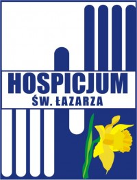 Guitar concert and charity action for St. Lazarus Hospices