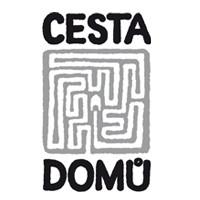 A Benefit Concert for Cesta domů