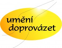The benefit concert of Irena Budweiserova