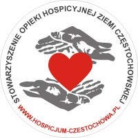 Voices for Hospices
